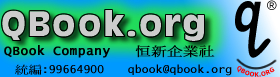 Go To QBook.org