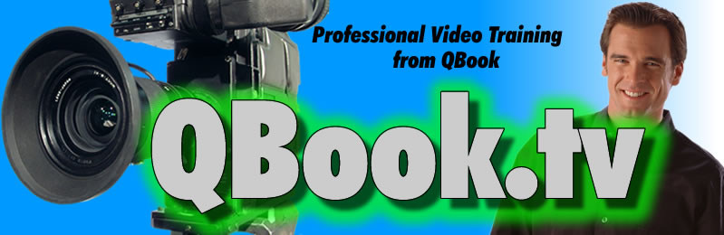 QBook.tv