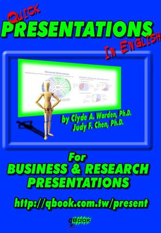 Get Quick Presentations in English