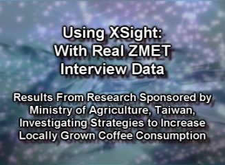 XSight Software